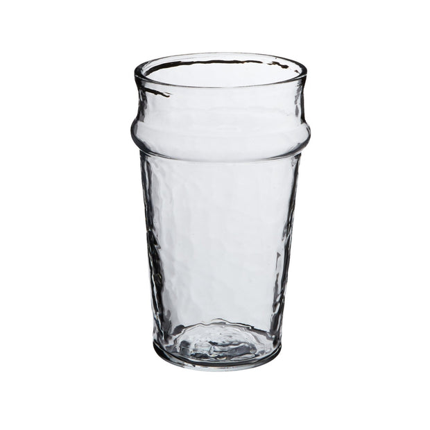 Castillian Highball Glasses
