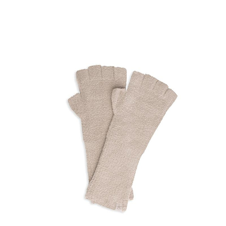 CozyChic Lite Fingerless Gloves