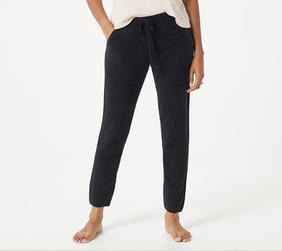 CozyChic Ultra Lite Everyday Pant