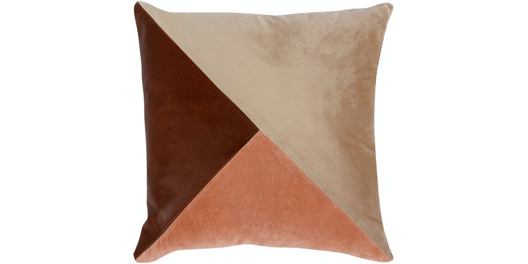 Capella Natural Multi Pillow