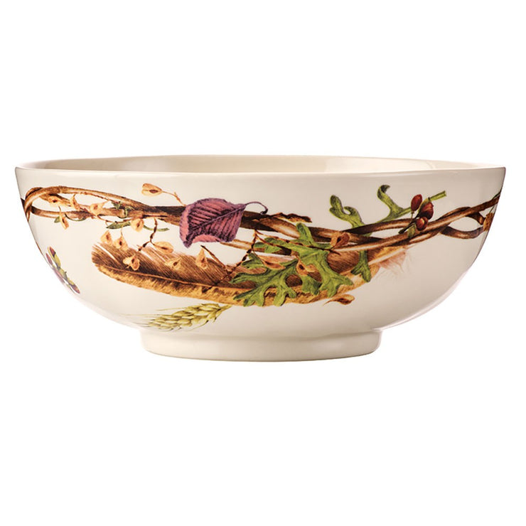 Juliska Forest Walk Dinnerware