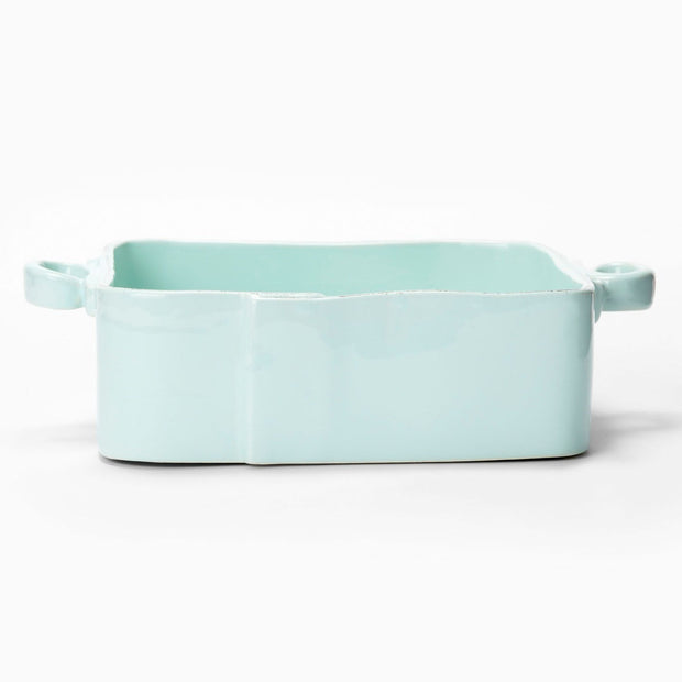 Lastra Aqua - Serving Pieces