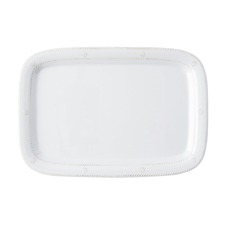 Juliska Serving Tray/Platter