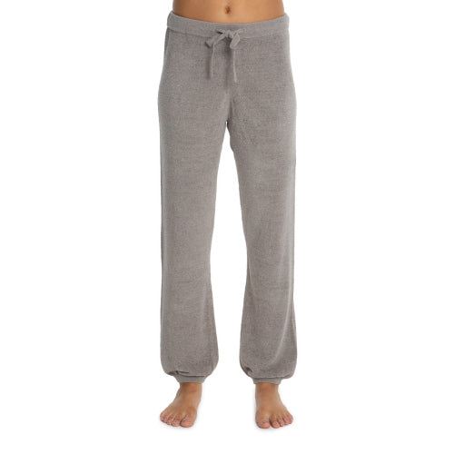 Cozy Chic Ultra Lite Track Pant