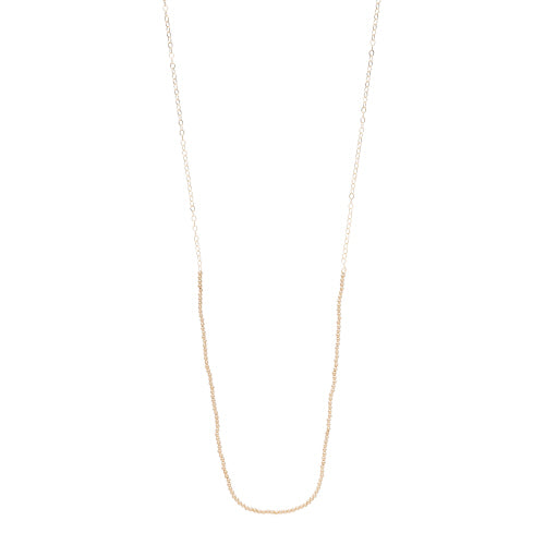 "28.5"" Necklace Primo"