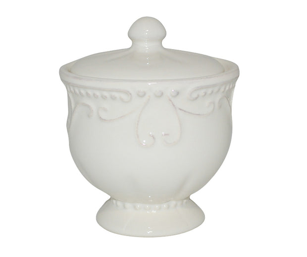 Skyros Isabella - Ivory - Serving Pieces