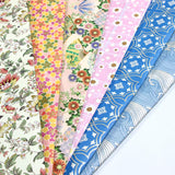 Japanese Washi Paper Wrapping Paper
