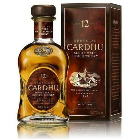 http://www.robbieswhiskymerchants.com/images/products/large/1375783185Cardhu_12yo.jpg