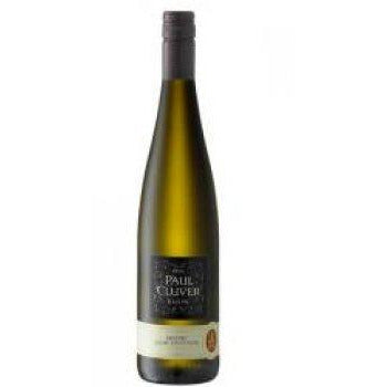 Paul Cluver Riesling 2017
