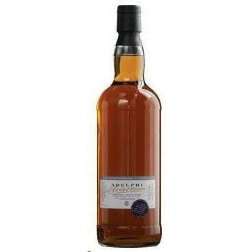 Adelphi Selection Bunnahabhain 24 Year Single Malt