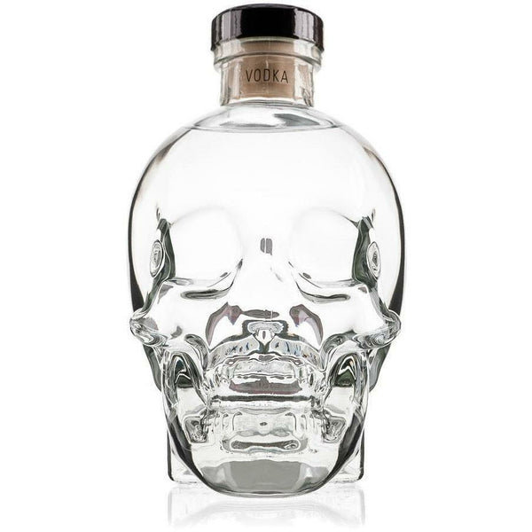 http://www.31dover.com/media/catalog/product/cache/1/image/9df78eab33525d08d6e5fb8d27136e95/3/1/31dover-crystal_head_70cl-shadow1000x1000_1_.jpg