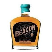 Beacon American Whiskey