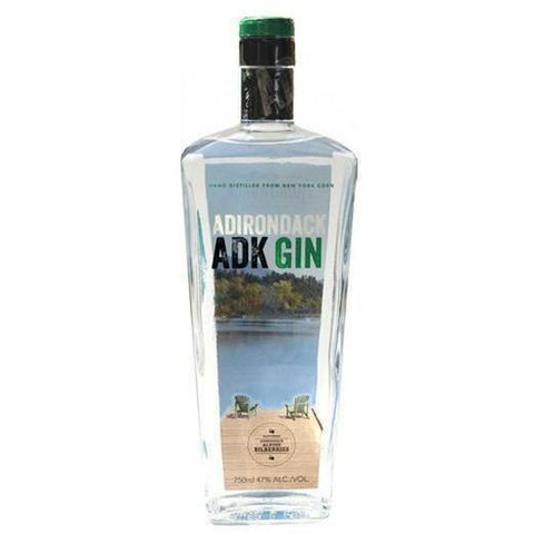 http://cdn.shopify.com/s/files/1/1133/1748/products/ADK-Gin_grande.jpg?v=1457991806