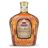 Crown Royal Vanilla Whisky