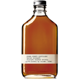 Kings County Distillery Barrel Strength Bourbon - 200ml