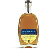 Barrell Whiskey Private Release AH07 Finished in Oloroso Sherry Barrel