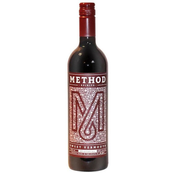 Method Sweet Vermouth