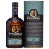 Bunnahabhain Stiuireadair Single Malt Scotch