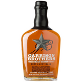 Garrison Brothers Boot Flask 375ml