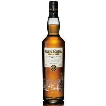 http://www.dramtime.eu/image/cache/data/Whiskeys/Glen%20Scotia/Glen%20Scotia%20Double%20Cask-400x400.jpg