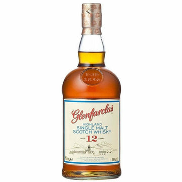 http://www.celticwhiskeyshop.com/image/data/Whiskey/Glenfarclas-12-Year-Old.jpg
