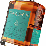 Hirsch The Horizon Straight Bourbon Whiskey