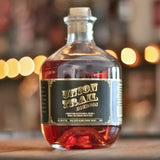 Union Trail Bourbon