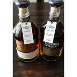 Bourbon Enthusiast x Wild Turkey Kentucky Spirit Single Barrel