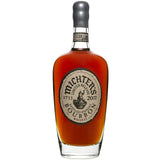 Michter's 20 Year Old Bourbon 2019 Release
