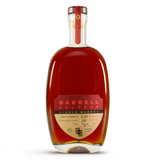 "BBS X Barrell - Single Barrel Bourbon N135 ""Armond's Pick"""