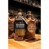 Bourbon Enthusiast x Russell's Reserve Single Barrel Bourbon 18-0237