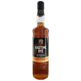 "New York Distilling Ragtime Rye ""Noir"" M&G Exclusive"