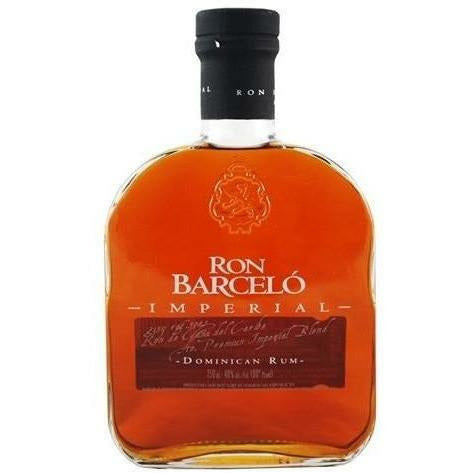 Ron Barcelo Imperial Rum