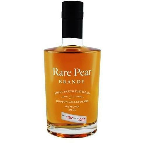 Harvest Spirits Rare Pear Brandy