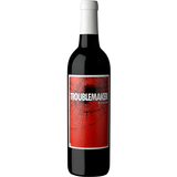 Paso Robles Troublemaker Red