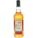 http://liquorsky.com/wp-content/uploads/2015/06/Tyrconnell-10-Year-Old-Single-Malt-Sherry-Cask-Finish-Irish-Whiskey.png