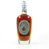 EXTREMELY RARE - MICHTERS 20 YEAR SINGLE BARREL BOURBON 750ML