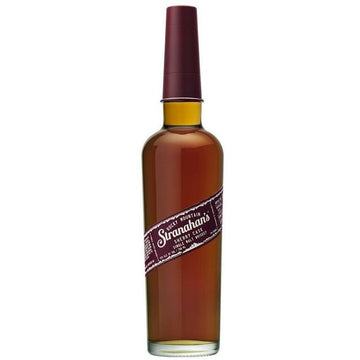 Stranahan's Sherry Cask American Single Malt