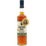 Aisha Tyler Single Barrel Ragtime Rye Selection