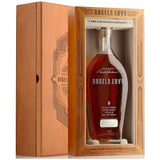 Angel's Envy Cask Strength