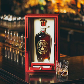 Michter's Celebration Sour Mash Whiskey 2019