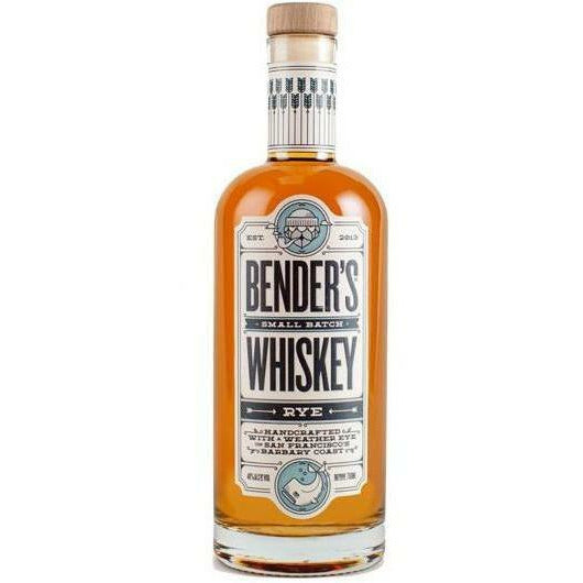 http://www.drinkhacker.com/wp-content/uploads/2015/03/benders-whiskey.jpg