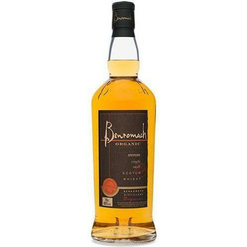 http://cdn2.bigcommerce.com/server5500/tpbc2s65/products/4220/images/5039/benromach_organic__34920.1403813042.1280.1280.jpg?c=2