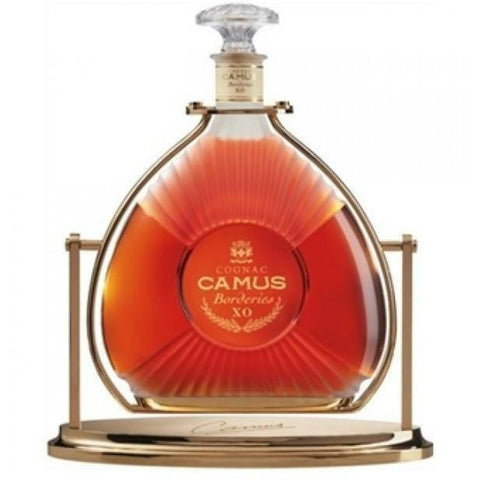 http://www.stockmediators.com/image/cache/data/Cognac/camusborderies-600x750.jpg