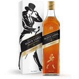 Johnnie Walker 12 Jane Walker Edition