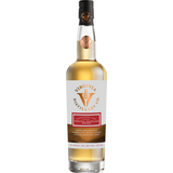Virginia Distillery Co. Chardonnay Cask Finished Virginia-Highland Whisky