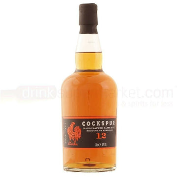 http://www.drinksupermarket.com/media/catalog/product/cache/1/image/9df78eab33525d08d6e5fb8d27136e95/c/o/cockspur-12-year-old-barbados-rum-70cl.jpg