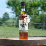 Tom Colicchio Single Barrel Ragtime Rye Selection