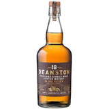 Deanston 18 Yr Single Malt Scotch Whisky