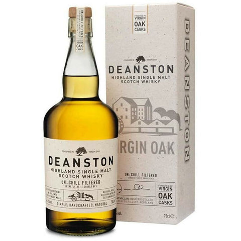 http://cdn2.bigcommerce.com/server5500/tpbc2s65/products/3782/images/4215/deanston_virginoak_yearscotch__38298.1378328979.1280.1280.jpg?c=2